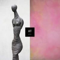 ART Jutta Lutz