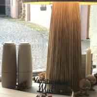 Herbst 2020 | Katzenkopfschmiede Bad Wimpfen