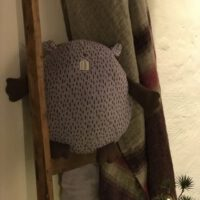 Weihnachten 2020 | Katzenkopfschmiede Bad Wimpfen