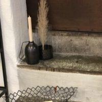 Januar 2021 | Katzenkopfschmiede Bad Wimpfen