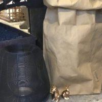 Katzenkopfschmiede Bad Wimpfen | März 2021